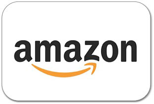 Amazon Online Shop by Berlinstadtservice