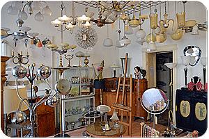 81 alte wohnzimmerlampen alte lampen nach tour. Black Bedroom Furniture Sets. Home Design Ideas
