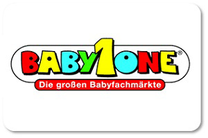 Baby1One