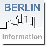 Berlin Info