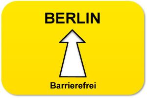 Behindertenparkplatz Beantragen Berlin