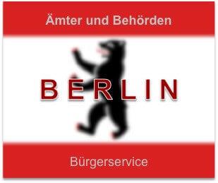 einwohnermeldeamt tempelhof sch neberg in berlin. Black Bedroom Furniture Sets. Home Design Ideas
