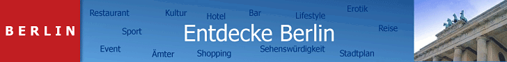 Berlinstadtservice Banner