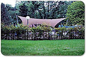 Biesdorfer Parkbühne
