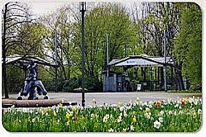 Britzer Garten Berlin Adresse : ... berlin parklandschaft berlinstadtservice das hauptstadtportal berlin