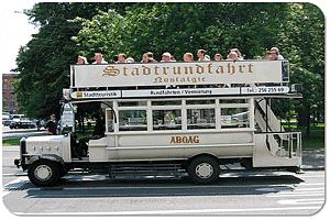 Berlin hauptstadtportal - Fundburo berlin ...