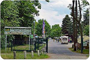 camping in berlin verzeichnis berlinstadtservice