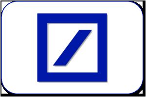 Deutsche Bank Filialen In Berlin Berlinstadtservice