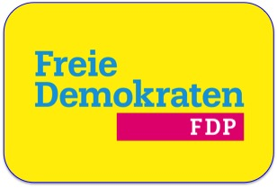 FDP in Berlin