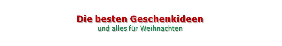 Die Schönsten Weihnachtslieder Englisch.Deutsche Weihnachtslieder Zum Chrisfest In Berlin Berlinstadtservice