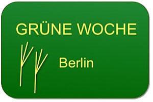 gr ne woche berlin messe berlinstadtservice. Black Bedroom Furniture Sets. Home Design Ideas