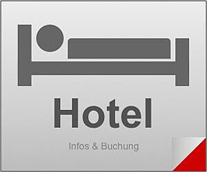 Hotels an der Havel in Berlin