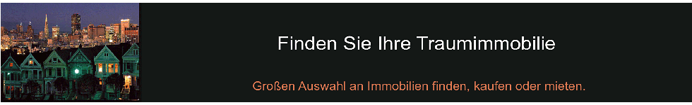 Immobilien in Berlin