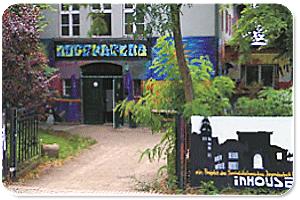 Inhouse Berlin