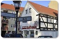 restaurants in berlin spandau berlinstadtservice. Black Bedroom Furniture Sets. Home Design Ideas
