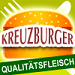 Kreuzburger in Berlin