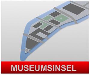 Museumsinsel adresse