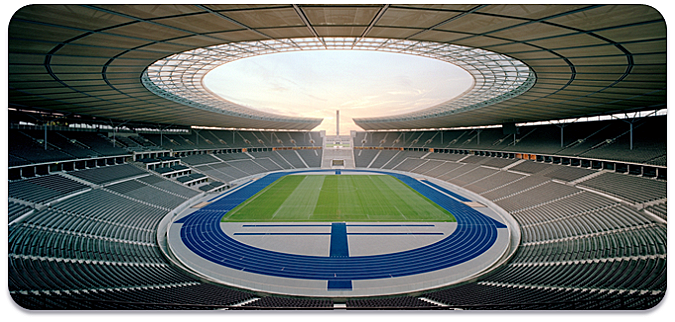 Olympiastadion_Berlin.bss.png