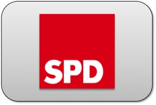 SDP in Berlin