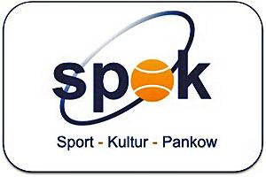 Spok Berlin