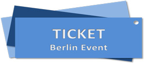 Event Ticket Berlin