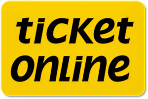Ticket Online Berlin