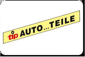 Tip auto teile berlin tip auto berlinstadtservice das hauptstadtportal