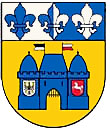 Borough Charlottenburg-Wilmersdorf