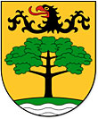 Borough Steglitz-Zehlendorf