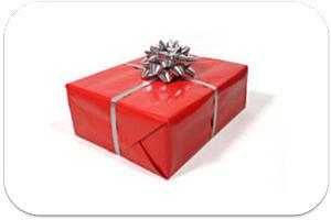 weihnachtsgeschenke f r freunde und bekannte. Black Bedroom Furniture Sets. Home Design Ideas