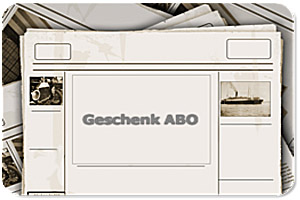 weihnachtsgeschenk f r die gro eltern berlinstadtservice. Black Bedroom Furniture Sets. Home Design Ideas