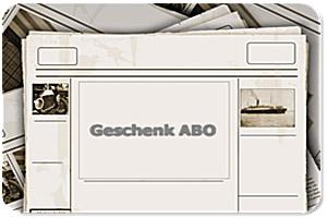weihnachtsgeschenke f r freunde und bekannte berlinstadtservice. Black Bedroom Furniture Sets. Home Design Ideas