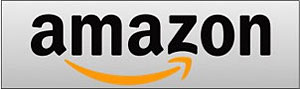 Amazon Onlineshop