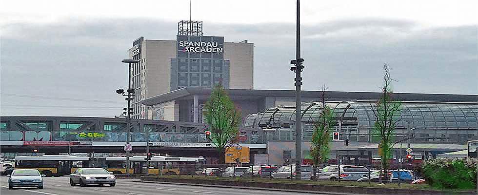 Spandauer Arcaden Läden : spandau arcaden berlin shopping berlinstadtservice ~ Watch28wear.com Haus und Dekorationen