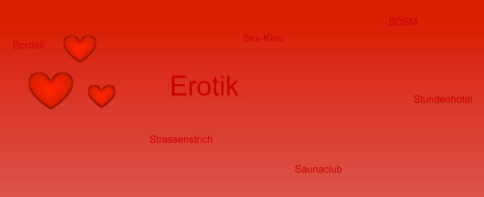erotik deutschland Cottbus