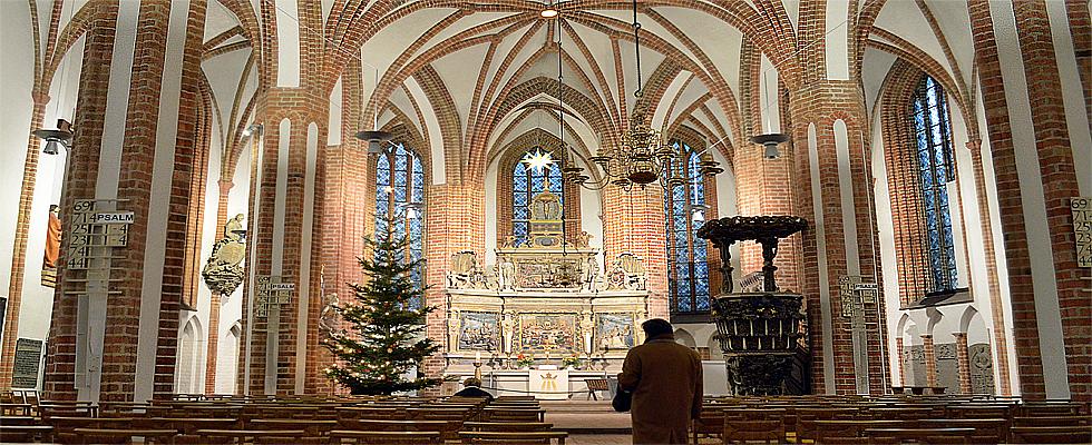 Hochzeit nikolaikirche berlin kosten