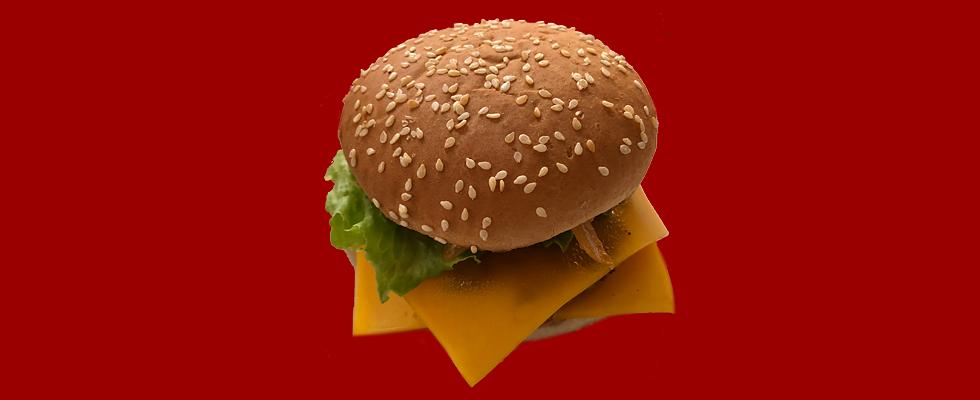 Mcdonald filialen berlin berliner restaurantf hrer for Kuchen quelle berlin filialen