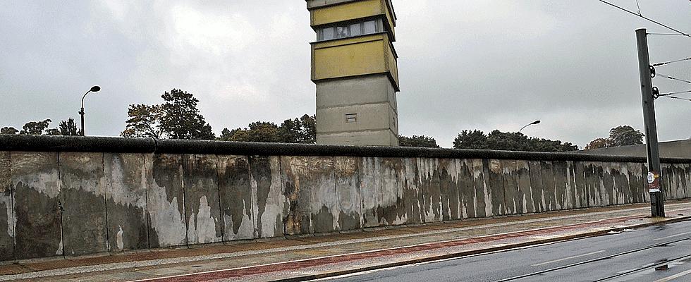 Hotel The Wall Berlin