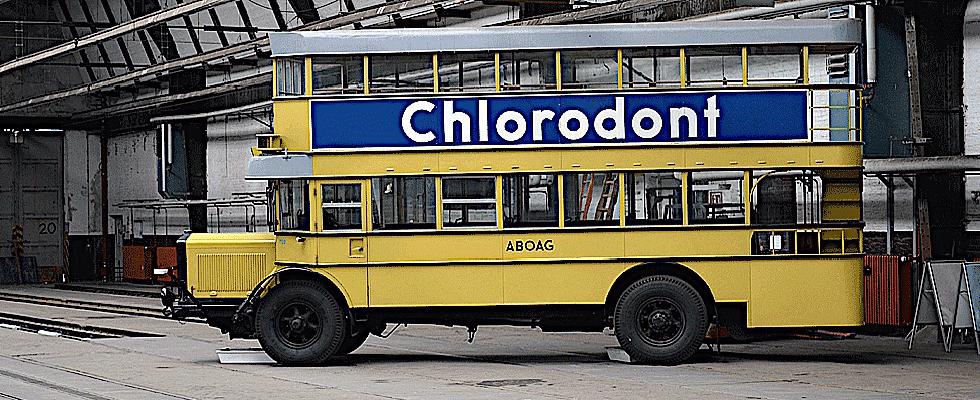 bus betriebsh fe berlin nahverkehr berlinstadtservice. Black Bedroom Furniture Sets. Home Design Ideas