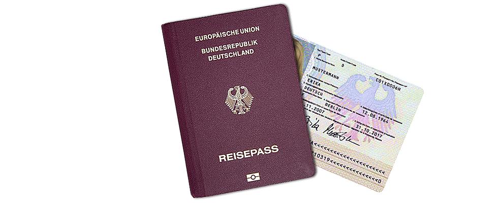 bürgeramt berlin zehlendorf personalausweis beantragen