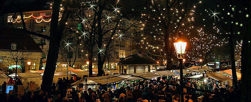Weihnachtsmarkt Berlin Offen.Rixdorfer Weihnachtsmarkt In Berlin Berlinstadtservice