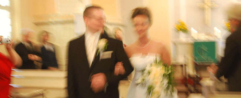 Heiraten in der muhle berlin