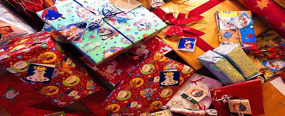 Traditionelle Weihnachtsgeschenke.Weihnachtsgeschenke In Berlin Was Schenken Berlinstadtservice