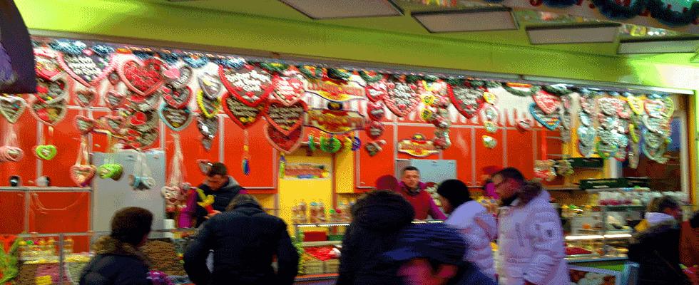 Weihnachtsmarkt Karlshorst.Weihnachtsmarkt Karlshorst Weihnachten Berlinstadtservice