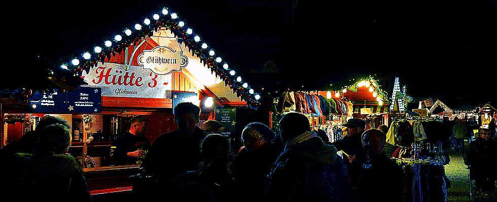 Weihnachtsmarkt Karlshorst.Weihnachtsmarkt Wartenberg Weihnachten Berlinstadtservice