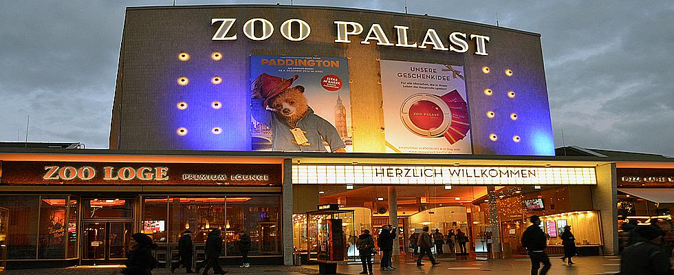 kino zoo palast programm